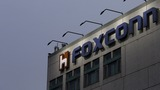 Foxconn consider $7B investment in U.S.