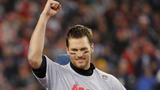 Premiere QBs Brady, Ryan to vie for Super Bowl title