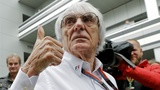 Ecclestone's Formula One reign ends