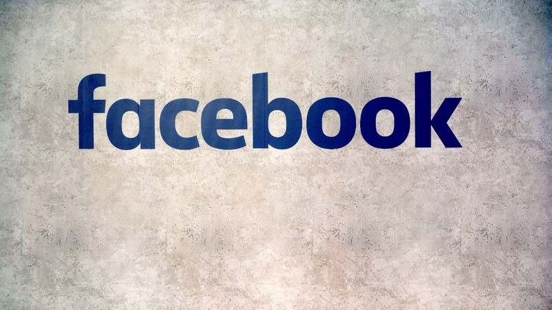 Three arrested for Facebook Live 'gang-rape'