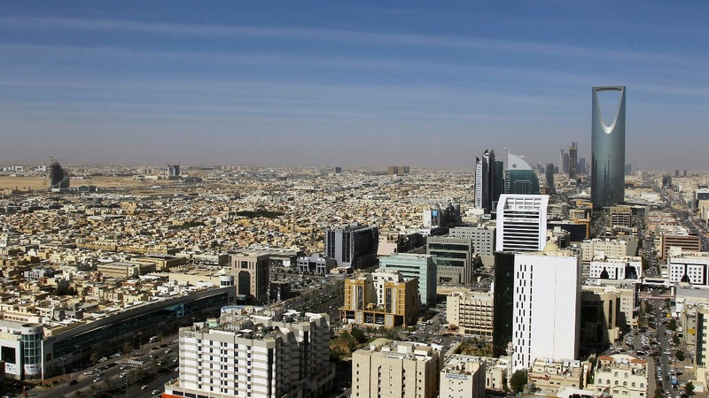 Gulf states warily welcome Trump term