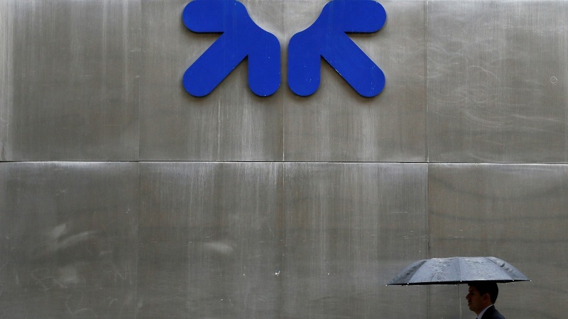 RBS takes $4bln hit over U.S. mis-selling scandal