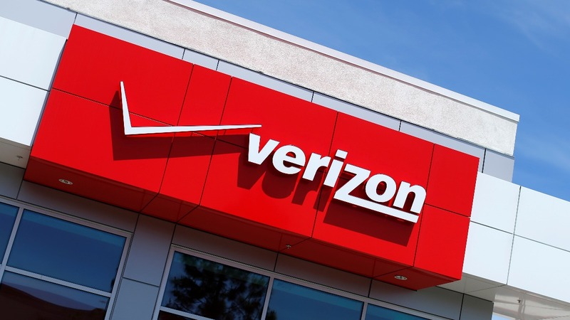Verizon eyeballing Charter for possible tie-up