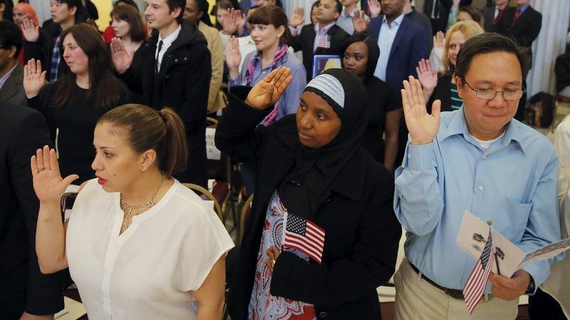 Exclusive: U.S. suspends refugee resettlement interviews