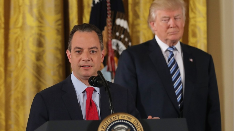 White House rolls back part of immigration order