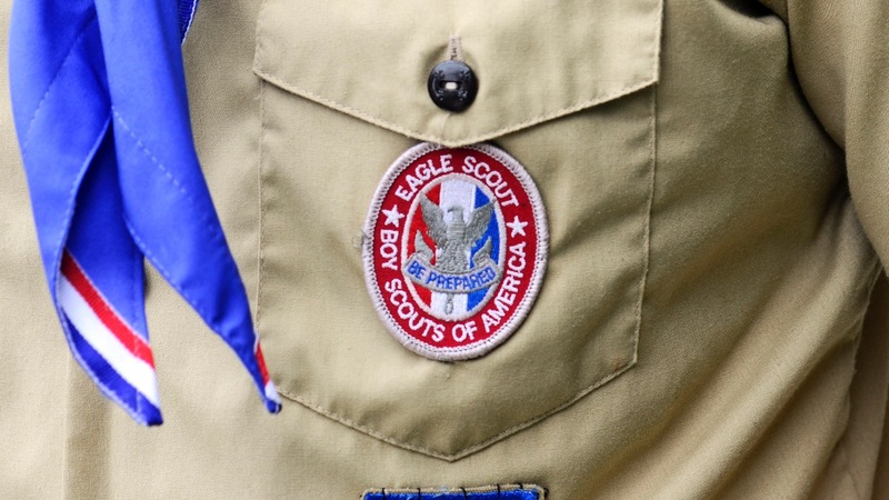 Boy Scouts will open ranks to transgender kids