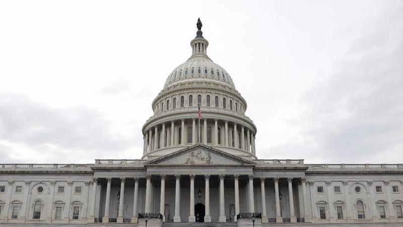Senate Dems boycott Trump nominees in protest