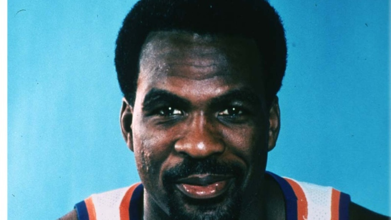 Ex-Knicks great Oakley arrested after courtside scuffle