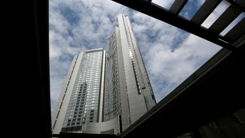 Missing Chinese billionaire case turns darker