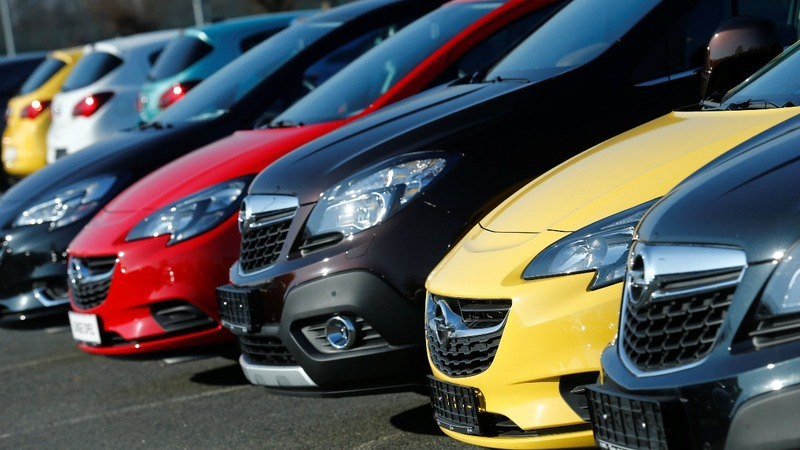 OPEL-Peugeot deal seen beset with obstacles