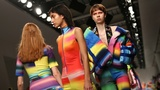 Fashion Week hits London amid Brexit fears