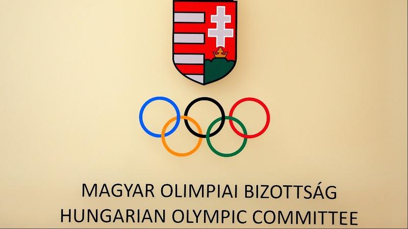 Budapest's Olympics bid faces backlash at home