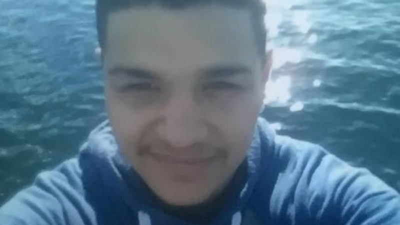Seattle judge rules 'dreamer' should get bail hearing