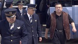 Tensions escalate over death of Kim Jong Nam