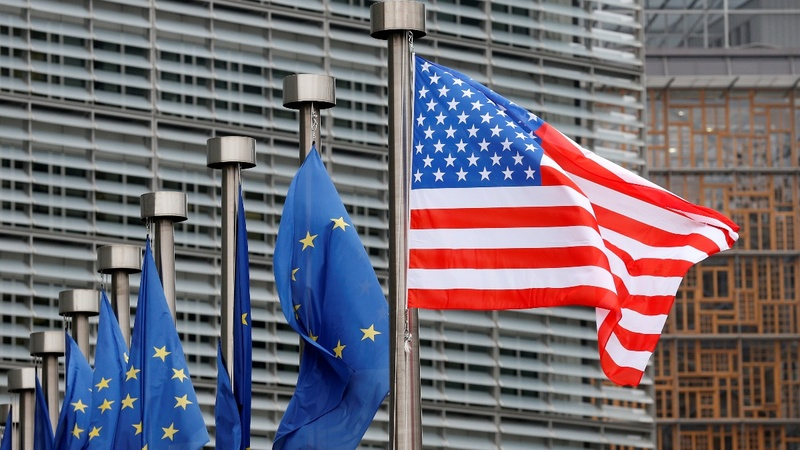 Exclusive: White House sends mixed signals to EU