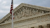 U.S. high court hears case of cross-border killing
