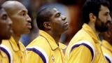 Magic Johnson gets new role with the LA Lakers