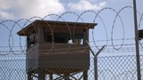 Suicide bomber had received Guantanamo compensation