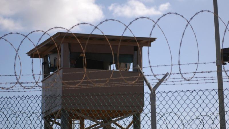 Suicide bomber had received Guantanamo compensation