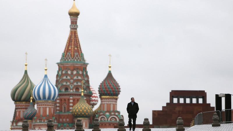 Kremlin leans on energy firms for election PR