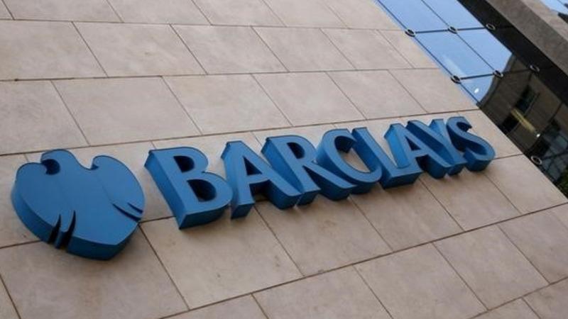 Barclays boasts capital boost