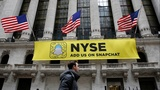 Ghosts of past tech IPOs could haunt Snap's debut