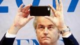 Geert Wilders: who is the 'Dutch Trump'?