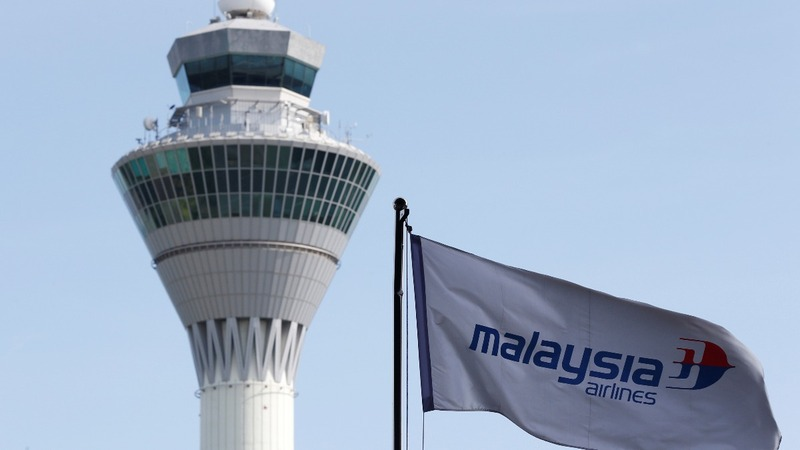 Malaysia says airport free from contamination