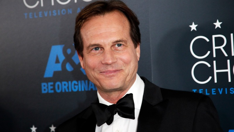 'Big Love,' 'Titanic' star Bill Paxton dies at 61