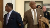 Cosby trial to be heard by outside sequestered jury