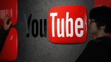 Youtube unveils paid TV on-demand service