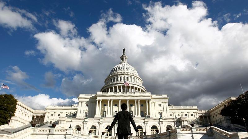 U.S. Republicans unveil plan to scrap Obamacare