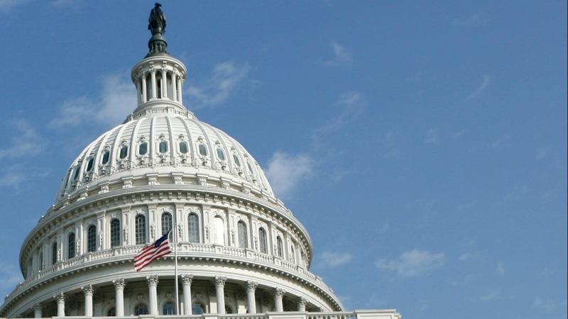 GOP health plan sparks conservative revolt