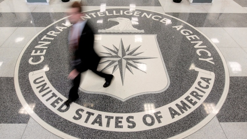 Leak of CIA hacking tools sparks investigations