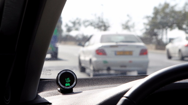 Intel shifts into fast lane with $15B Mobileye buy