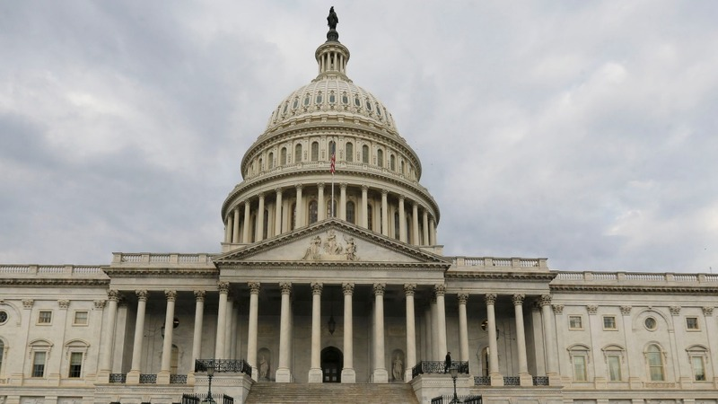 CBO says 14 million to lose insurance by 2018