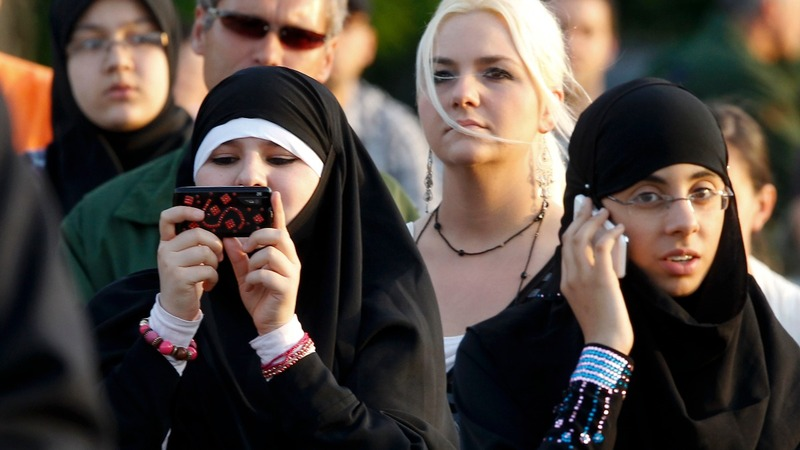 EU court allows religious symbol bans