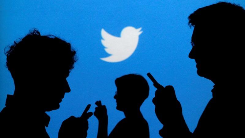 Twitter hijacked with 'Nazi' hashtags in Turkish