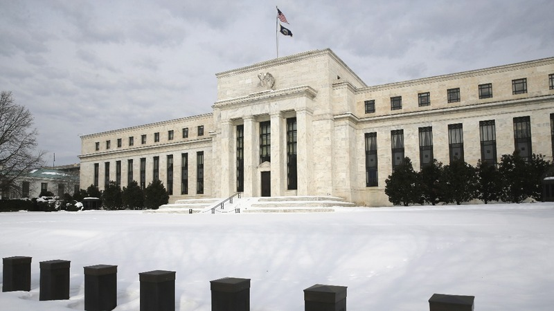 Fed hikes rates as economy gathers steam