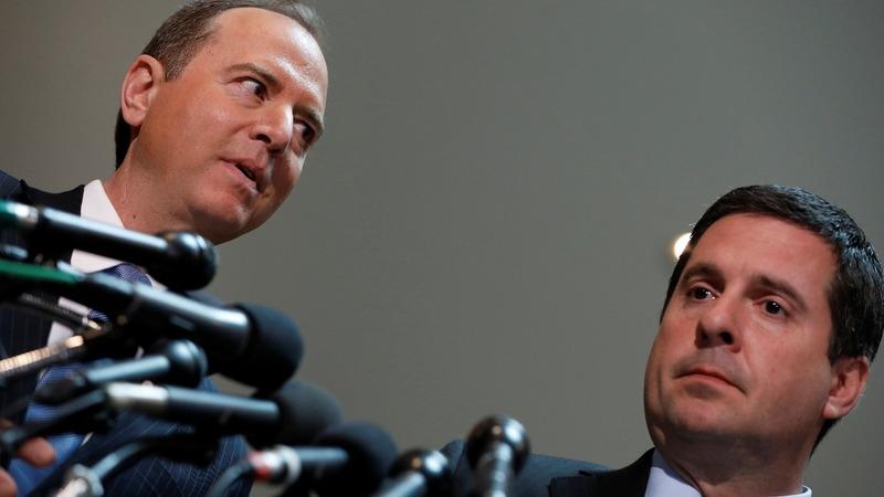 VERBATIM: 'No evidence' to support wiretap claim
