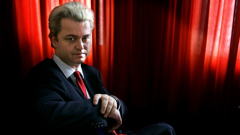 Wilders lost, but Dutch populism lives on