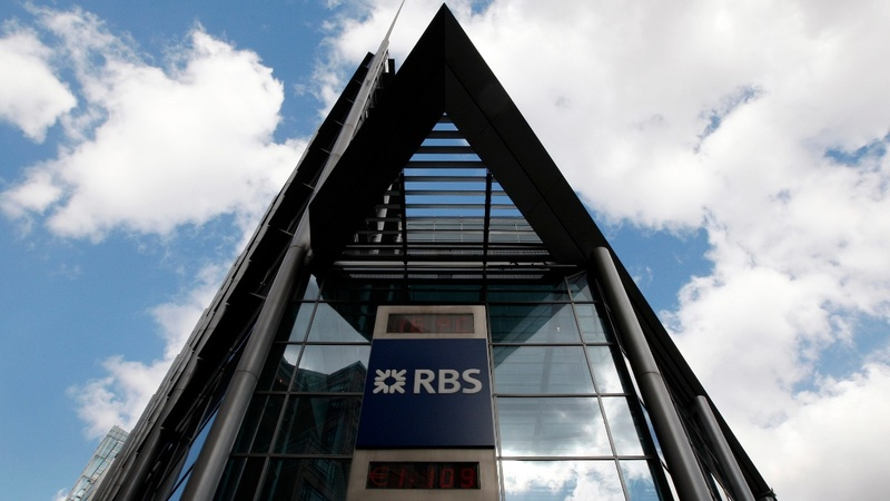 RBS seek to settle before court case-sources