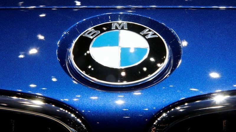 BMW and Porsche eye higher profit despite uncertainty