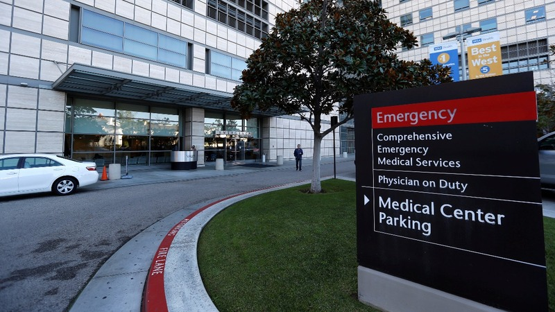 Hospitals wary over proposed health care overhaul
