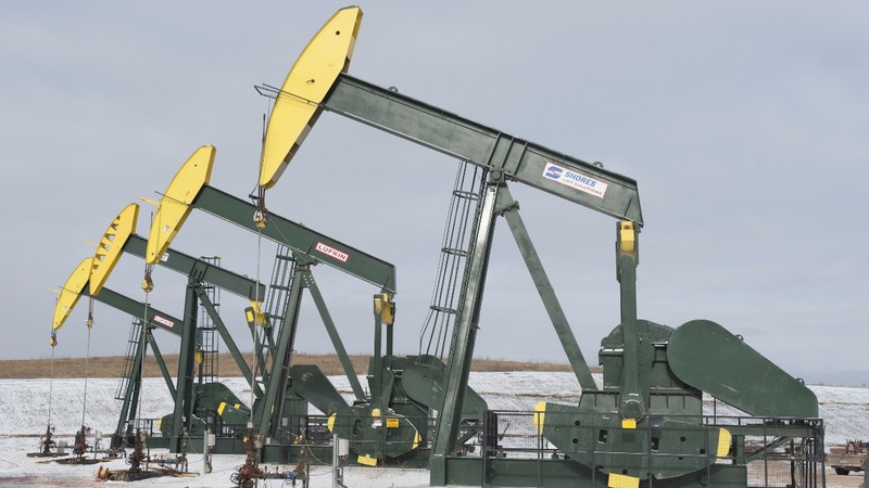 Drillers to investors: energy prices trump regulation