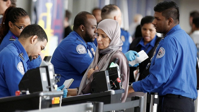 State Dept. outlines 'extreme vetting' plans