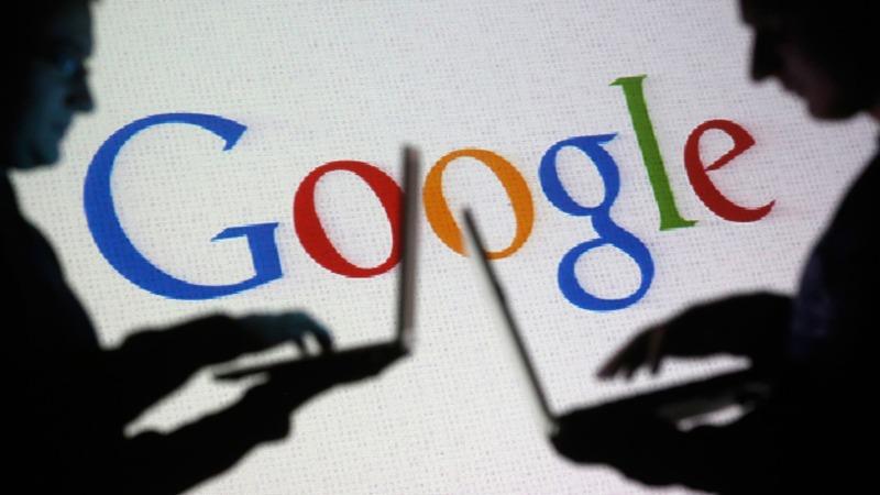 Google targeting high-profile election hacks