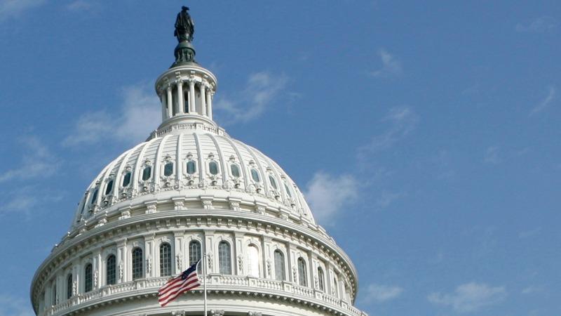 GOP scraps plan for Thursday healthcare vote
