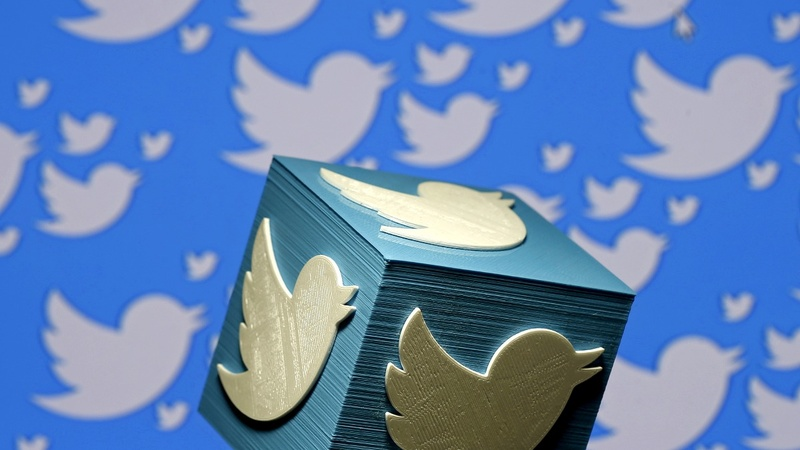 Twitter flirts with subscription-based model