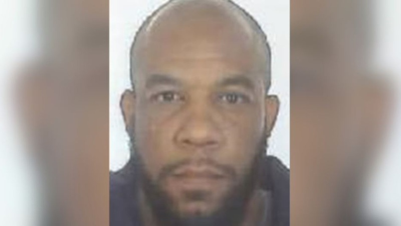 London attacker a petty criminal turned killer